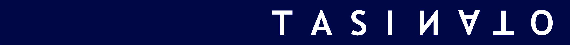 Ferruccio Tasinato