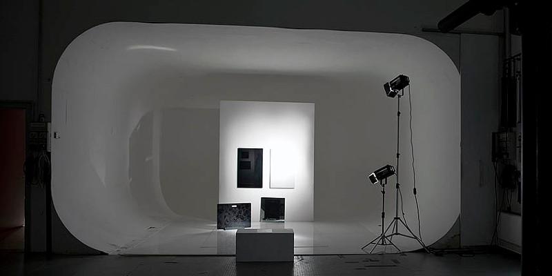 Art direction / Direzione artistica