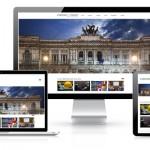 Web sites / Siti web