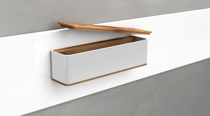 Product design / Prodotti